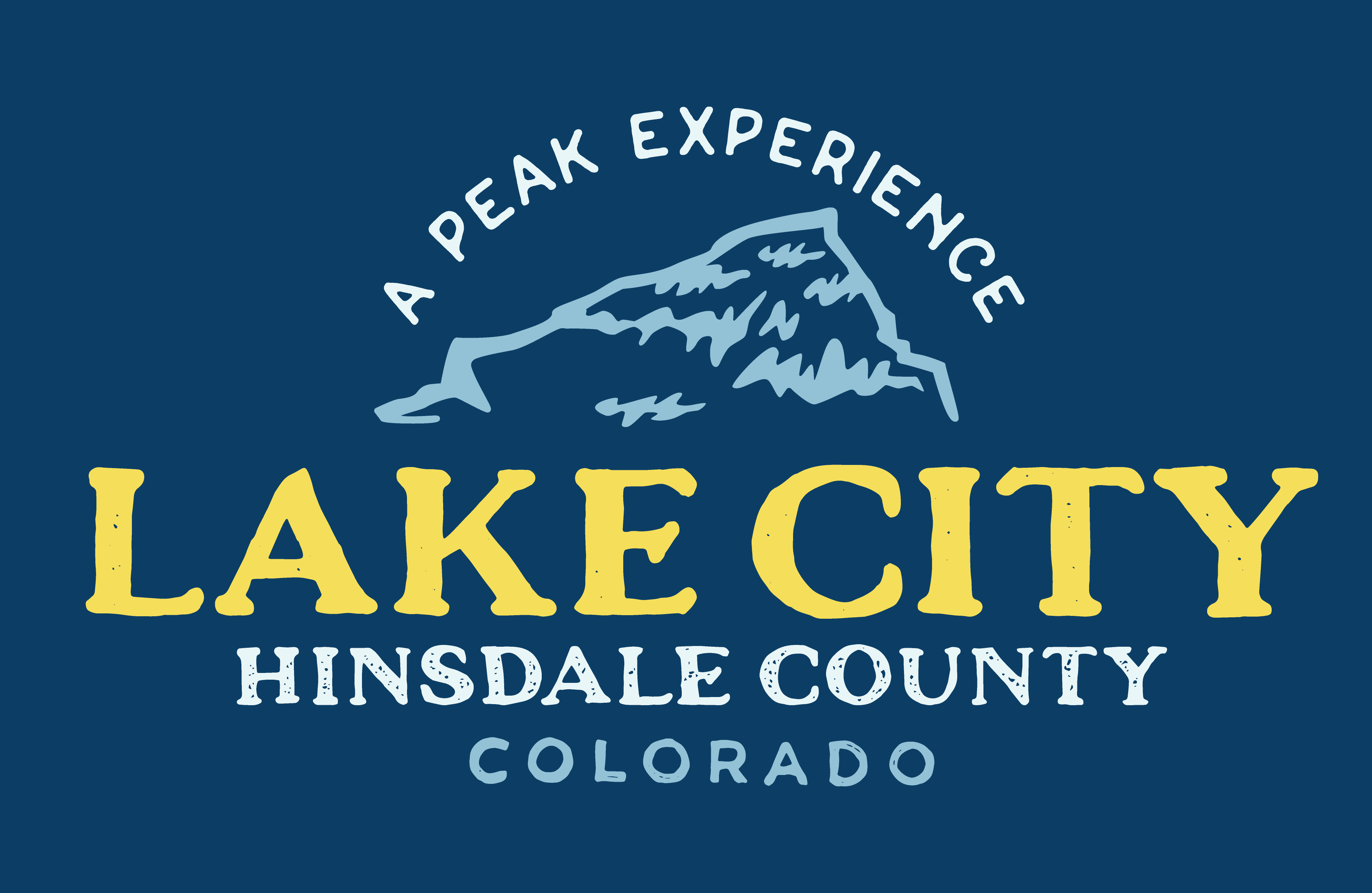 Lake City - A Peak Experience