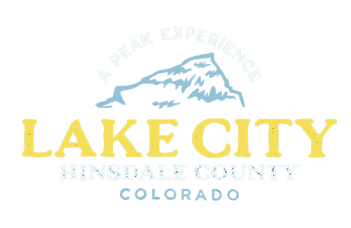 Lake City – A Peak Experience